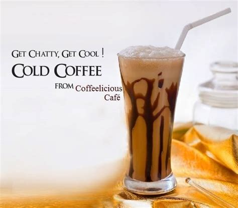 cold coffee wallpaper download download cold coffee wallpaper gallery