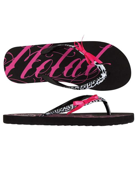metal mulisha sandals metal mulisha sensuous sandals womens shoes black