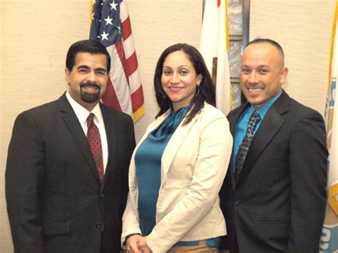 Bell Gardens Mayor by Former Bell Gardens Candidate Continues Attacks On Council
