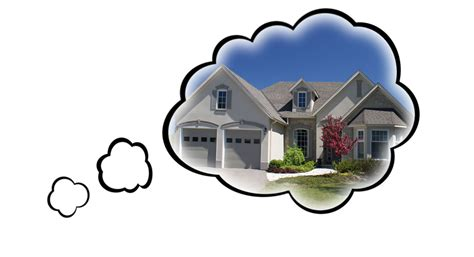 dream home source com free property alerts find your dream home as soon as it