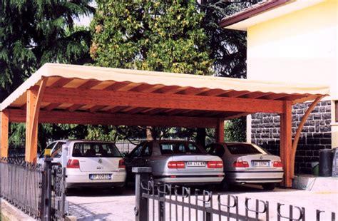 si鑒e auto r馮lementation tettoie per giardino in legno lamellare