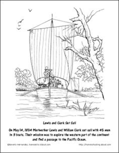 free lewis and clark printable worksheets and coloring free coloring pages of st louis coloring sheets arches