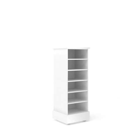 white wooden bathroom shelves 3d model cgtrader