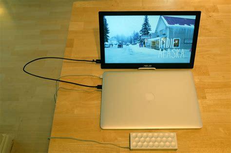 final cut pro in mac mini a new era for portable dual monitor video editing alaska