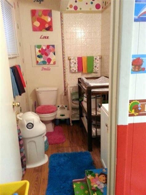 daycare bathroom design emejing home daycare design ideas pictures interior design ideas gapyearworldwide com