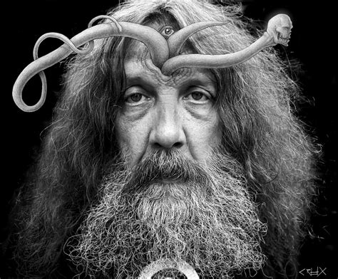 alan moore working class zero the political autism of alan moore and