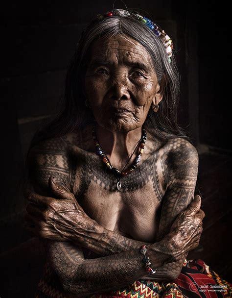female tattoo artist jakarta whang od buscar con google tattoo pinterest google