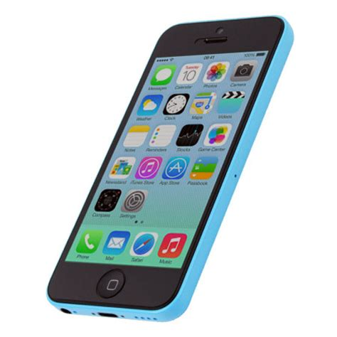 Iphone 5 5s Glass Pro Tempered Glass Front Back Antigores olixar iphone 5s 5 5c tempered glass screen protector