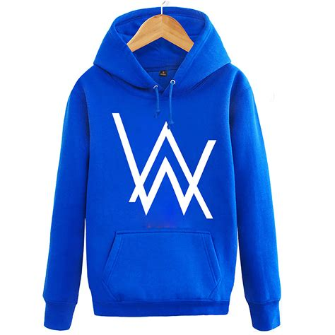 alan walker zip up hoodie alan walker music dj sweater hoodie hoody zip jacket