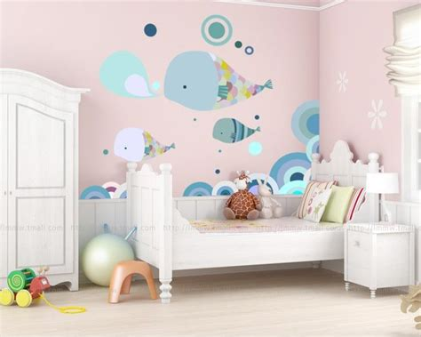 Dolphin Bedroom Decor by 25 Best Ideas About Dolphin Bedroom On