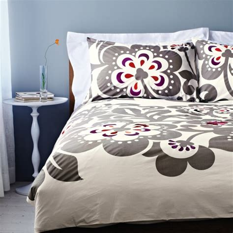 john lewis bed linen sale lalia bedlinen from john lewis january sales 2012 best