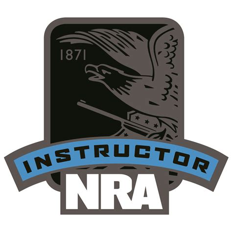 logo instructor pre ltc basic pistol course alpha pistol texarkana 903 277 2205