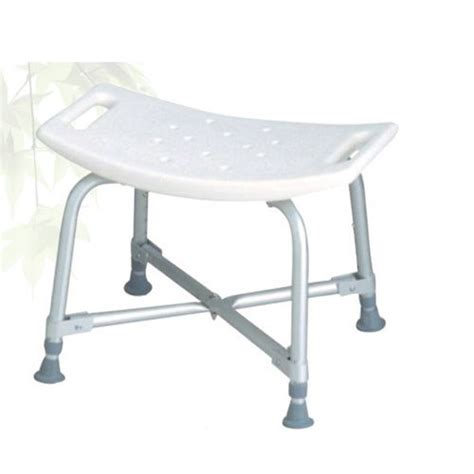 handicap shower bench 92 best images about showers for the disabled on pinterest