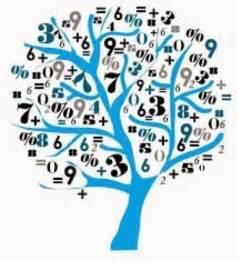 Imagenes De Matematicas Para Portada | tareas de matem 225 ticas matematicas portada del blogger