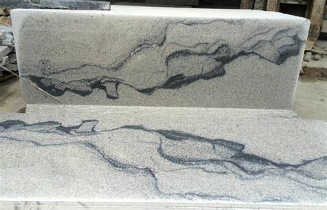 granite with veins viscount white white granite with veins on bianco faniello