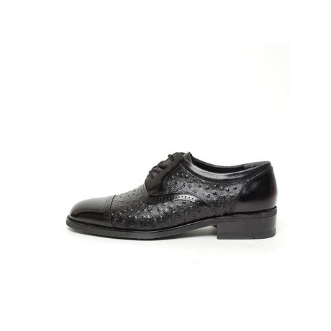 open oxford shoes s cap toe wrinkle open lacing oxford shoes