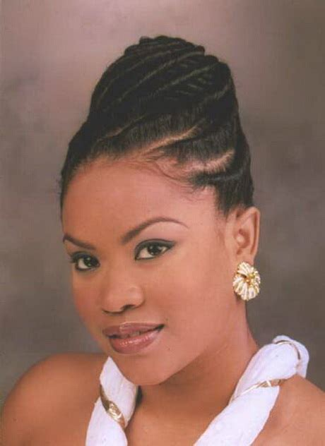 Black Flat Twist Hairstyles by Flat Twist Hairstyles For Black