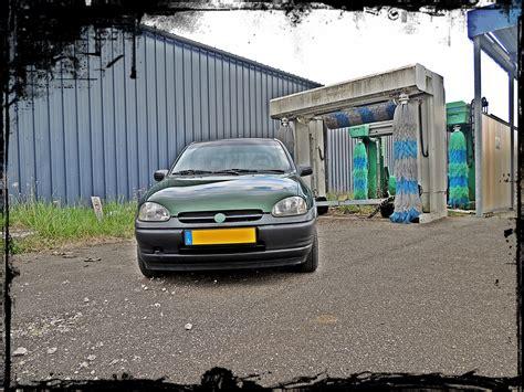 Opel Corsa B Tuning Auto Kaufen by Auto Opel Corsa B Pagenstecher De Deine Automeile Im Netz