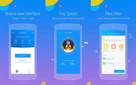 shareit apk shareit apk android shareit for pc