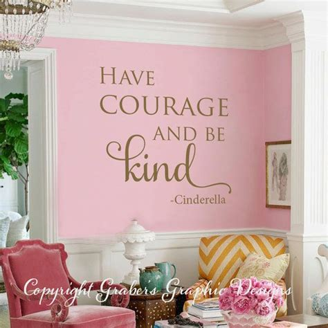 wall quotes for girls bedroom 25 best ideas about girl wall decor on pinterest girls