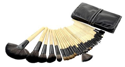 Make Up Brush Set Mac 32pcs professional mac makeup brush set 32pcs fay