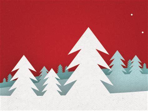 imagenes navidad modernas recursos gratuitos e inspiraci 243 n para dise 241 ar tu navidad