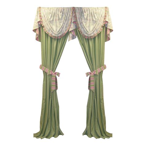 transparent curtains curtains and blinds home furnishings decorate the house