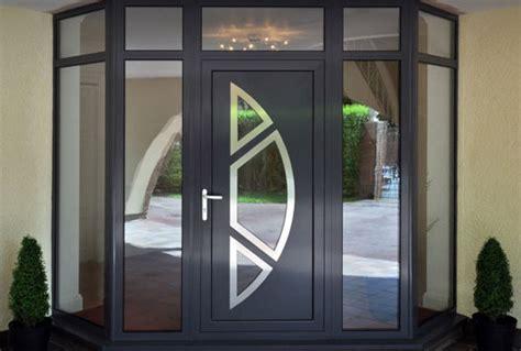 Aluminium Doors   Glazerite Services   Hull, East Yorkshire