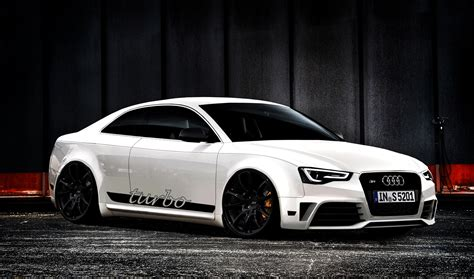 for s5 audi s5 wallpapers hd