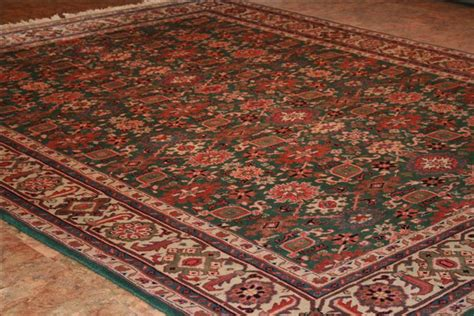 Carpets And Rugs India by 9x12 Rugs 9x12 Rugs Rug