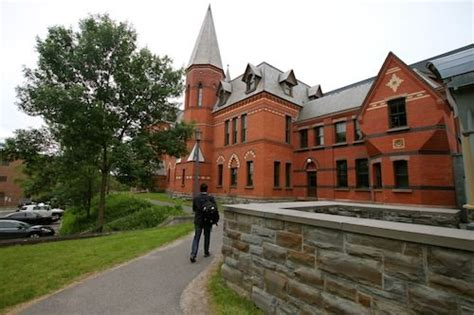 How To Get Into Cornell Mba by 50 Most Beautiful Business Schools In The World