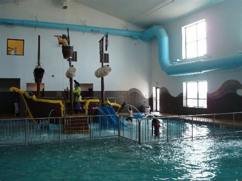 comfort inn mitchell sd pool picture of comfort inn suites mitchell tripadvisor
