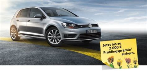 Auto Leasing Ohne Anzahlung Polo by Volkswagen Leasing Angebote Automobil Bildidee