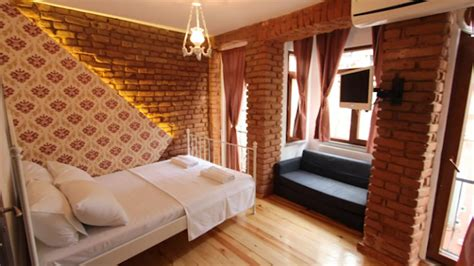 Airbnb Istanbul | airbnb guide istanbul for under 100 travel