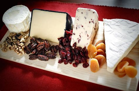 Home Decoration Stores In Toronto preparing a cheese plate commellini estate