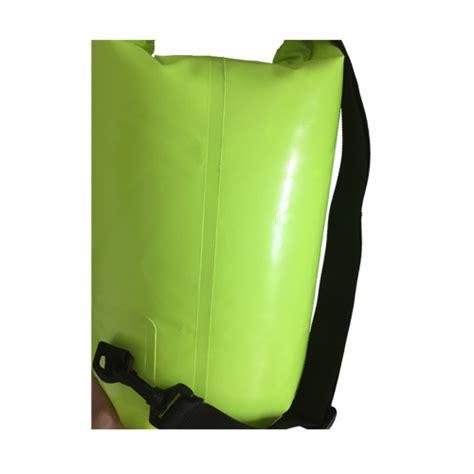 Wvd1 Bag Waterproof Bag 15l fluorescent waterproof bag 15l rickyfree