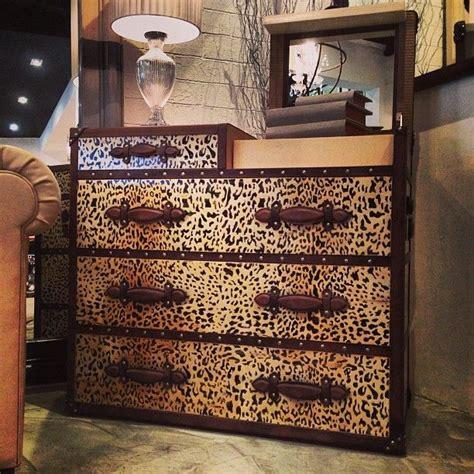 leopard print bedroom furniture leopard dresser bedroom ideas pinterest