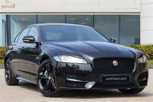 Jaguar Xf R Sport Used 2016 Jaguar Xf R Sport For Sale In Kent Pistonheads