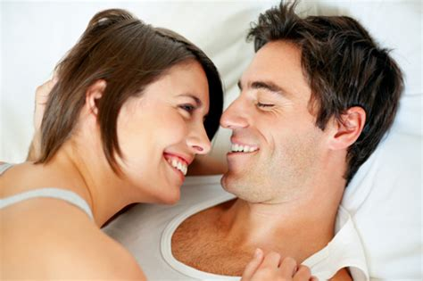 romantic couple in bed images top 4 tips for getting in the mood for sex