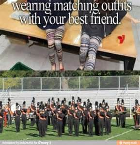 color guard up lines 25 best ideas about marching band problems on