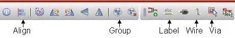 layout xl align microelectronics 1 kanazawa univ