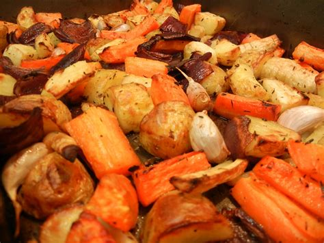 top 28 how to roast vegetables in oven recipes oven