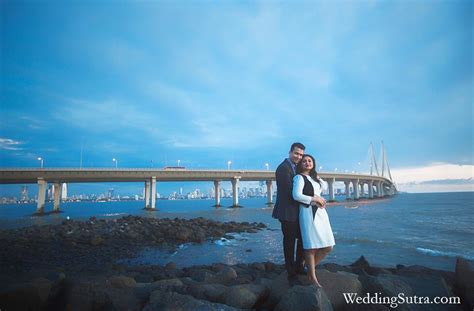 15 Awesome Locations for Pre Wedding Shoots in Mumbai   WeddingSutra Blog