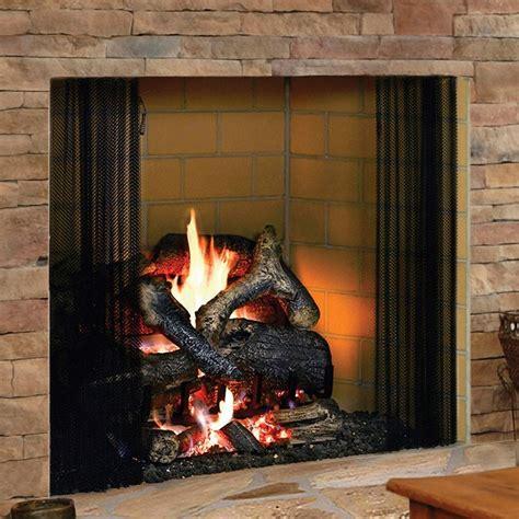 heatilator birmingham bir 50