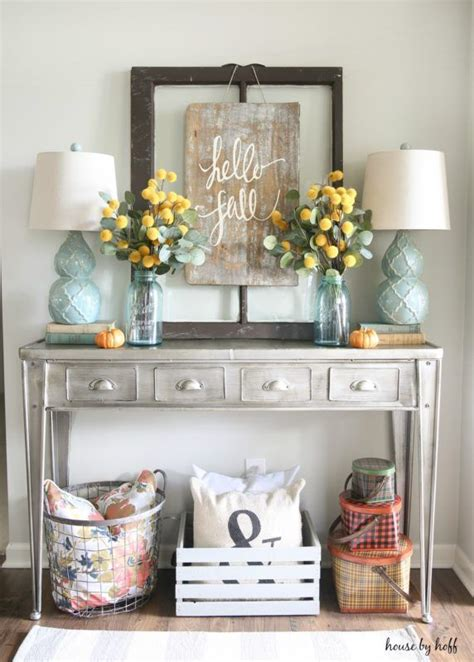 home 2 home decor best 25 decorating ideas ideas on pinterest home decor