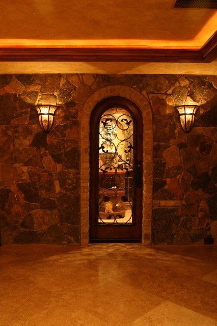 decímetro cuadrado 1000 ideas about cellar doors on pinterest unique doors