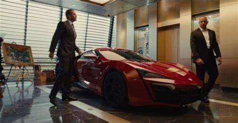 fast and furious 8 ceo film the number of cars used in the fast and furious 8 is