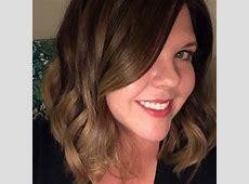 Amber Mcgee - Address, Phone Number, Public Records | Radaris Ashley Smith Memphis Tn
