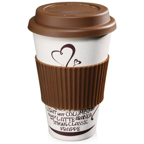 Coffee To Go Cup   Coffee Drinker