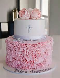 how to decorate a christening cake for boy best 25 christening cakes for ideas on